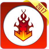 HD Pro Video Downloader 2017 icon