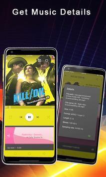 AllPlay Music - Play Best Music Player screenshot 15
