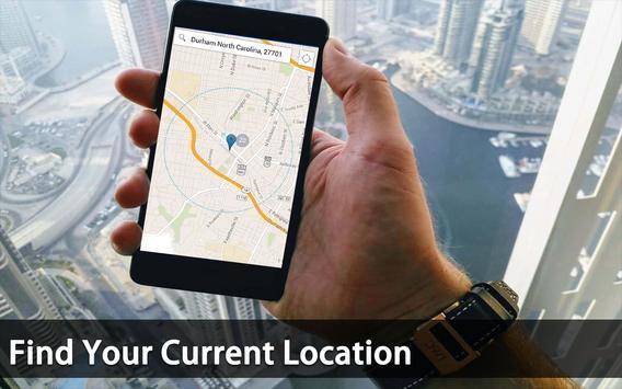 जीपीएस मानचित्र खोजक - लाइव स्पीड कैमरा डिटेक्टर स्क्रीनशॉट 15