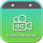Video Reverse icon