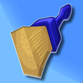 Turbo Cleaner - Ram Booster icon
