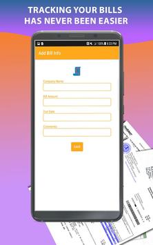 Personal Assistant - Android Data Guardian screenshot 3