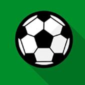 Freeball icon
