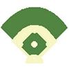 Free Baseball Lineups.com biểu tượng