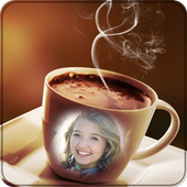Mug Photo Frames icon
