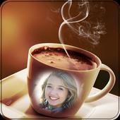 Mug Photo Frames icon