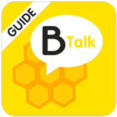 Guide for Beetalk Whisper for Android - APK Download