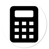 Free Bet Calculator icon
