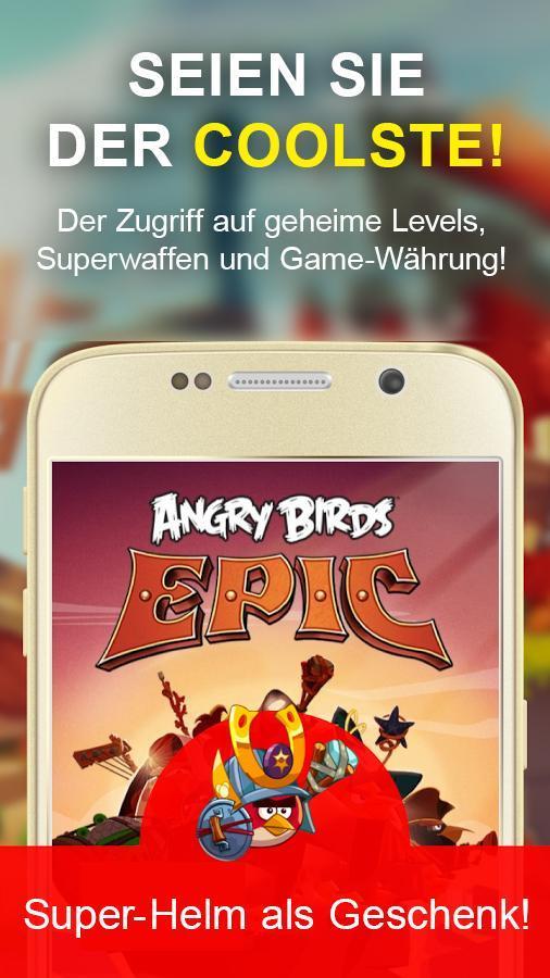 Android Spiele Kostenlos Ohne Internet