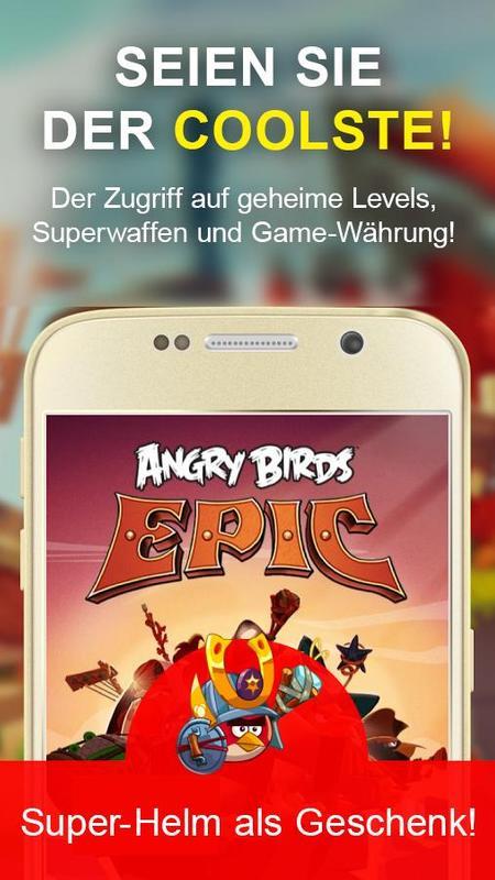 Spiele App Ohne Internet