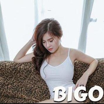Free Bigo poster