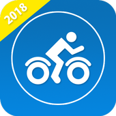 Free Bike Share Guide icon