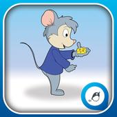 Mouse Runner Saga icon