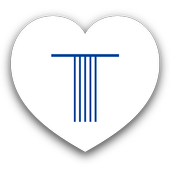 あんしん設定 TONE(1st Lot)専用 icon