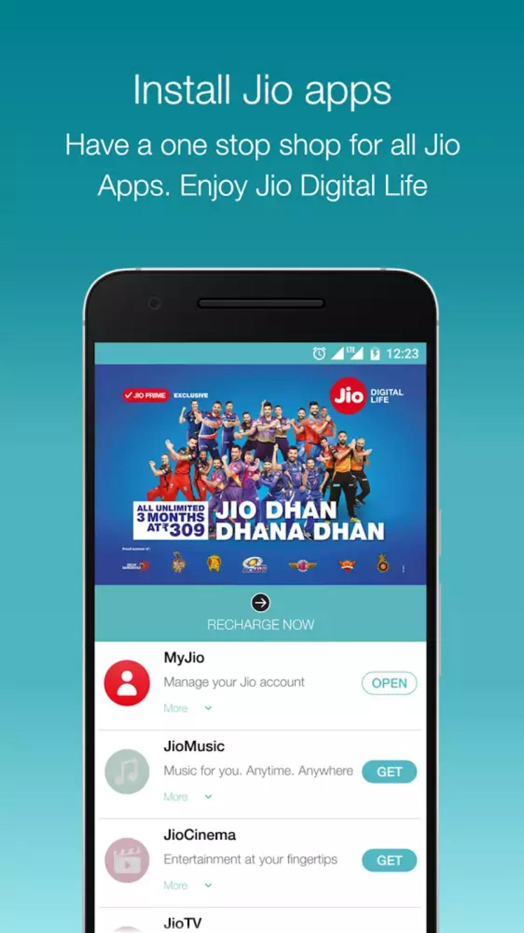 mCent - Free Mobile Recharge for Android - APK Download