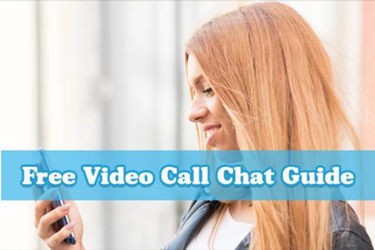Free BOTIM Video Call Chat 2018 Guide screenshot 1