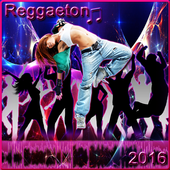 Reggaeton Ringtones 2016 icon