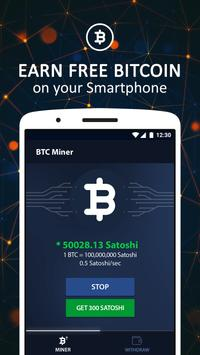 miner free bitcoin)