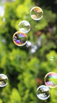 Bubble Wallpapers screenshot 5