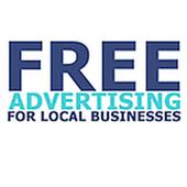 freebusinessadvertisinguk icon