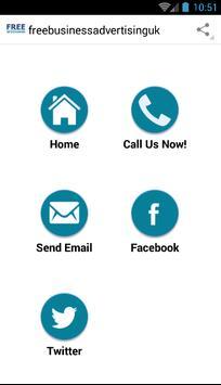 freebusinessadvertisinguk screenshot 4