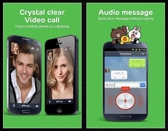 voip free Internet Calling for Android - APK Download