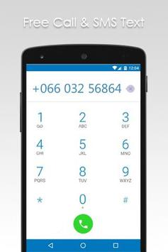 2017 Free Calls Talkatone Tips apk screenshot