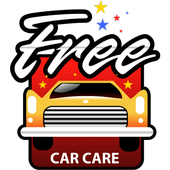 Get Free Car Care icon