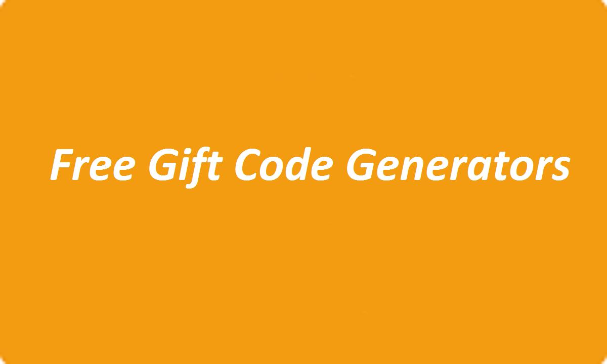 Roblox Redeem Card Code Generator Free Free Gift Card Code Generator For Android Apk Download