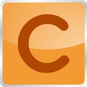 Free Career Tests icon