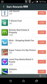 Free Cash Cow apk screenshot