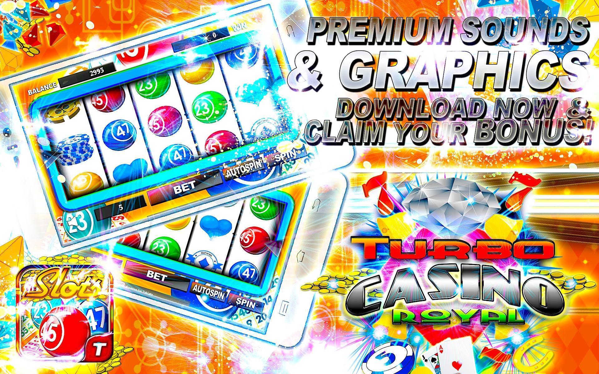 Bingo flashcards