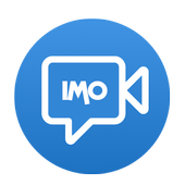 Free Chat For Video IMO Guide Call icon