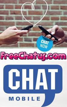 free tchat en ligne sans inscription