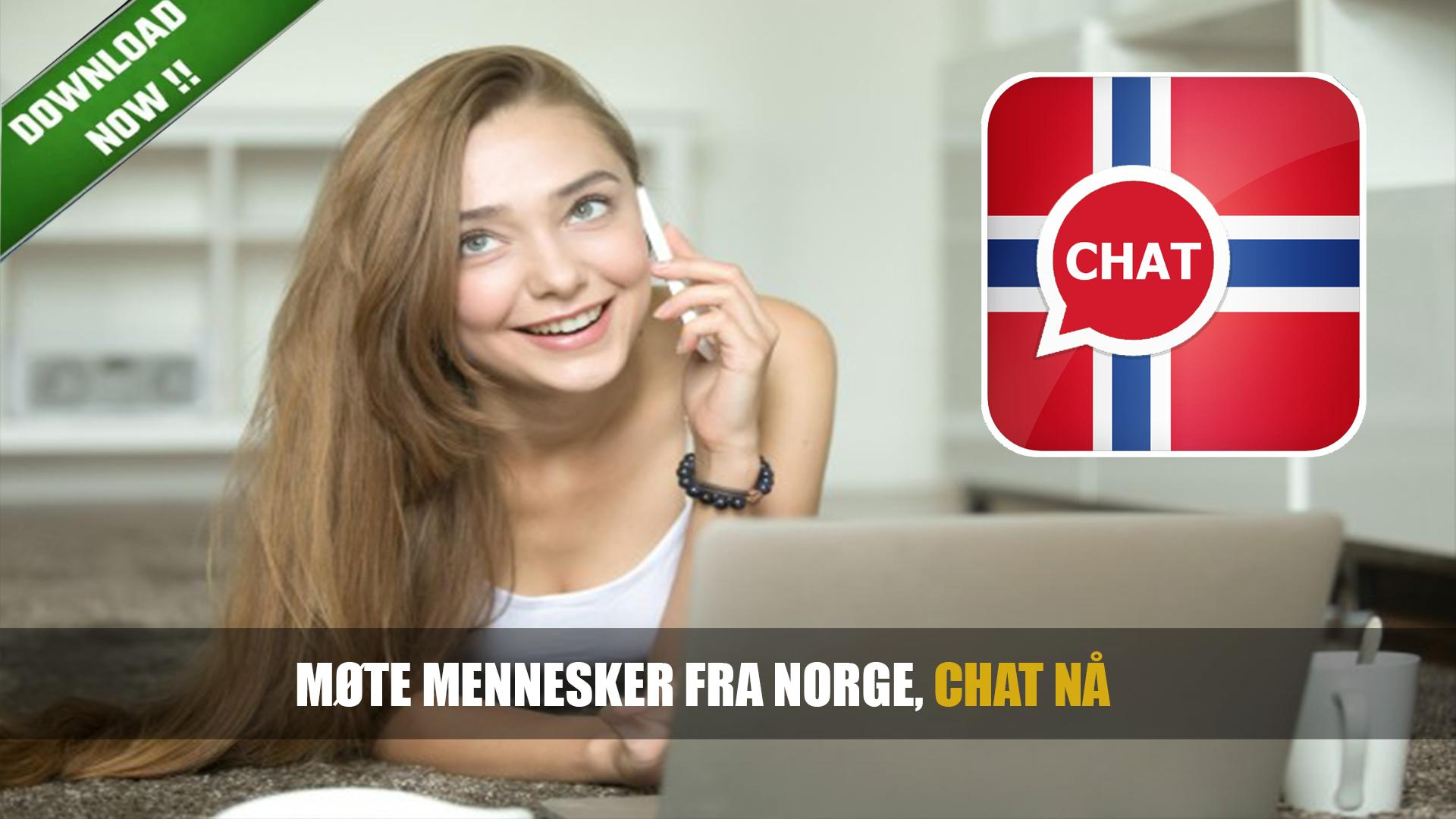 dating norway norge