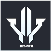 FreeChest- Buy/Sell/Trade Game (Unreleased) icon