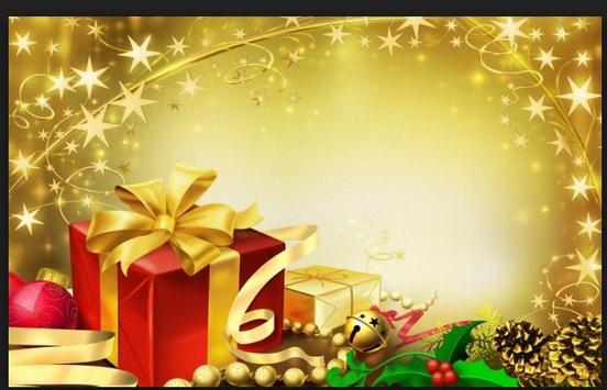 Free Christmas Wallpaper Downloads screenshot 4