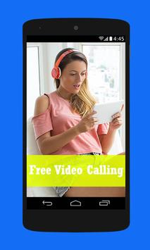 Free Cisco Jabbe Video Calling Guide poster