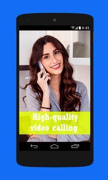 Free Cisco Jabbe Video Calling Guide apk screenshot