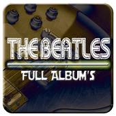 Full Song The Beatles Album icon