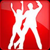 FreeClubFinder icon