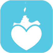 New Free Dating & Flirt Chat Choice of Love -Tips icon