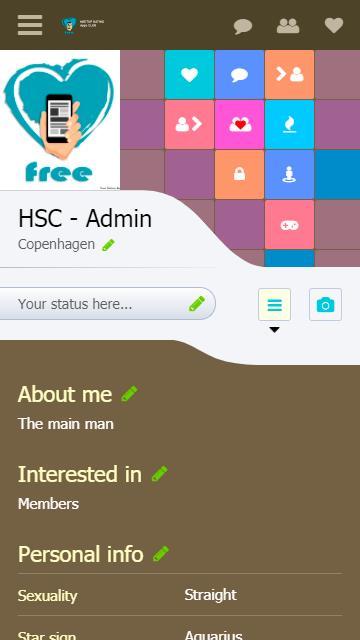 dating in copenhagen free