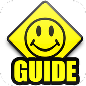 Free Guide For Lucky Patcher icon