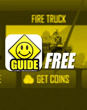 Free Guide For Lucky Patcher apk screenshot
