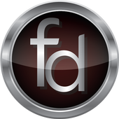 Free Dialer icon