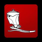 Kinnex icon