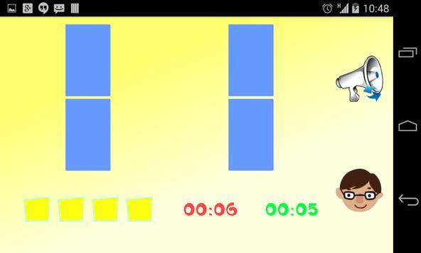 Kids Games screenshot 13