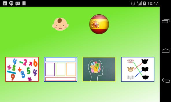 Kids Games screenshot 16