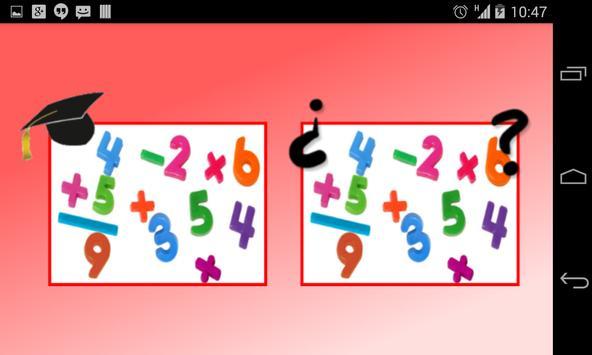 Kids Games screenshot 1